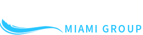 Carpet Cleaning Miami Group